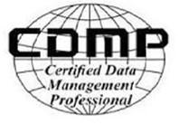 cdmp-logo.jpg
