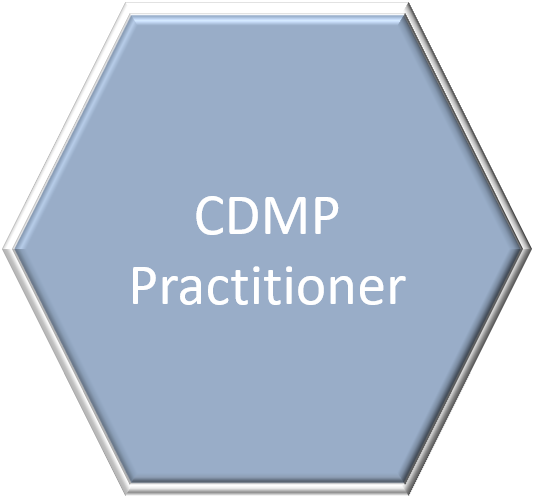 CDMP Practitioner