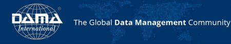 Global Data Management