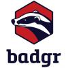 badgr